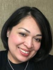 Picture of Silvia Juarez-Trujillo