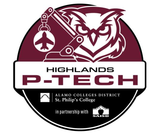 highlands ptech