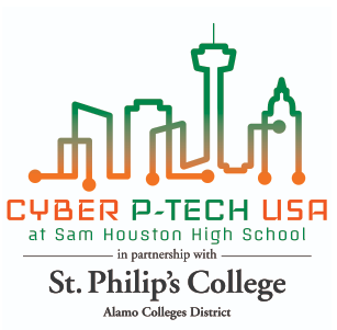 cyber ptech