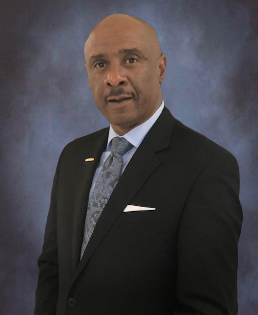 Dr. Kenneth J. Thompson - Chief Information Technology Officer