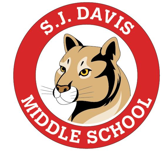 Davis MS logo