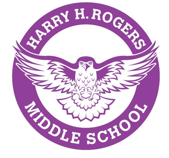 Rogers MS Logo