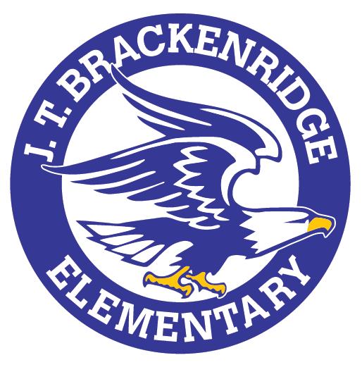 JT Brack logo