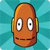 BrainPOP icon