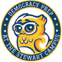 Democracy Prep-Stewart