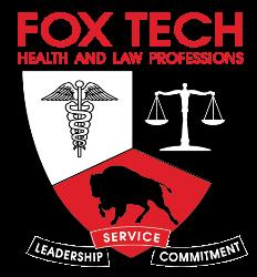 Fox Tech