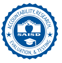 Accountability Seal