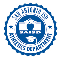 Athletics Seal