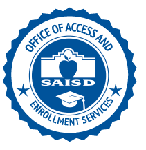 Office of Access Seal