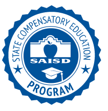 State Compensatory Seal