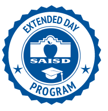 Extended Day Seal