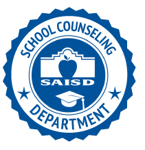 Guidance & Counseling Seal