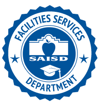 Facilities Services Seal