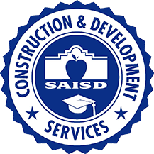 Construction Services Seal