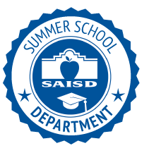 Summer School Seal